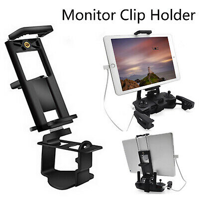 Tablet Bracket Holder iPad Phone Mount for DJI Mavic Mini Drone Remote Control