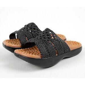 Unisex slippers Etsy