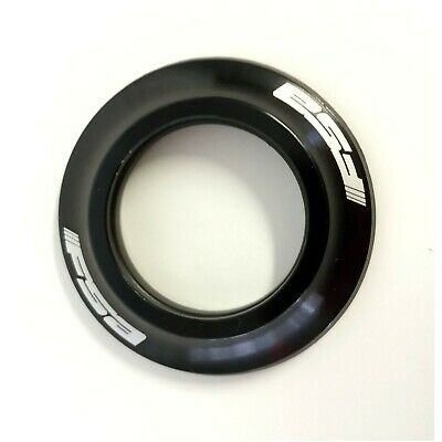 """10 PAIRS 5//32/""""16 BALL HEADSET BEARINGS CAGE 1/"""" 30mm BMX//EARLY MTB WHOLESALE LOT"""