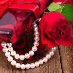 Top Beads
