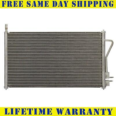 AC Condenser For Ford Focus 2.0 2.3 4938
