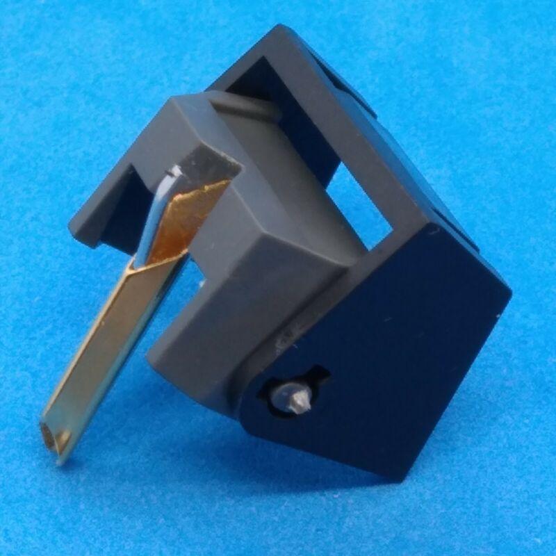Use for Shure N95 SERIES N95ED STYLUS NEEDLE DIAMOND switzerland