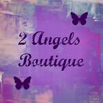2 Angels Boutique