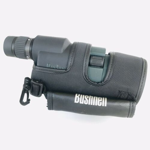 spacemaster 15 45x 50mm collapsible spotting scope