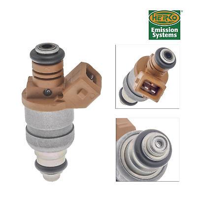 Herko Fuel Injector INJ578 For Chevroelt Daewoo Matiz 1998-2011
