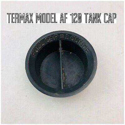 Thermax Part - THERMAX  Model AF 120  TANK CAP Parts