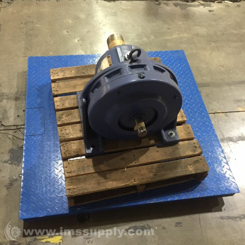 SUMITOMO CHH-6205-59 GEARBOX,SPEED REDUCER,59:1 RATIO FNIP