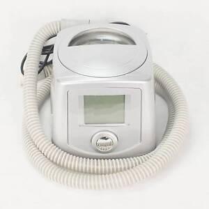 Fisher & Paykel Sleep Apnia CPAP Machine Loganholme Logan Area Preview