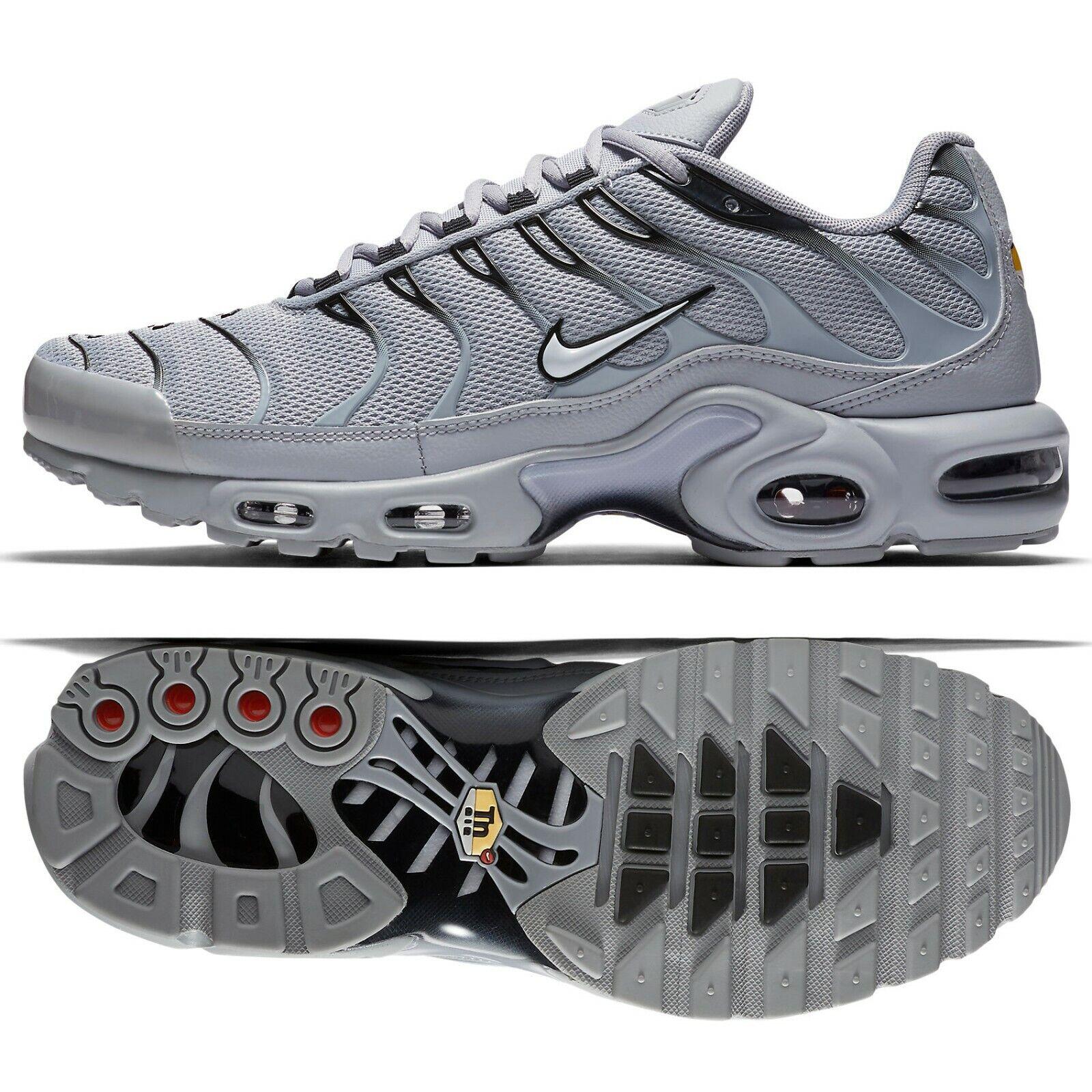 triple grey tns Shop Clothing \u0026 Shoes