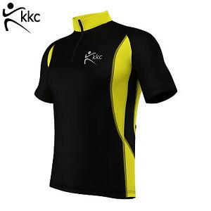 Cycling Jersey Half Sleeve Men Cycling Top Bike Racing Top Cycling Shirt