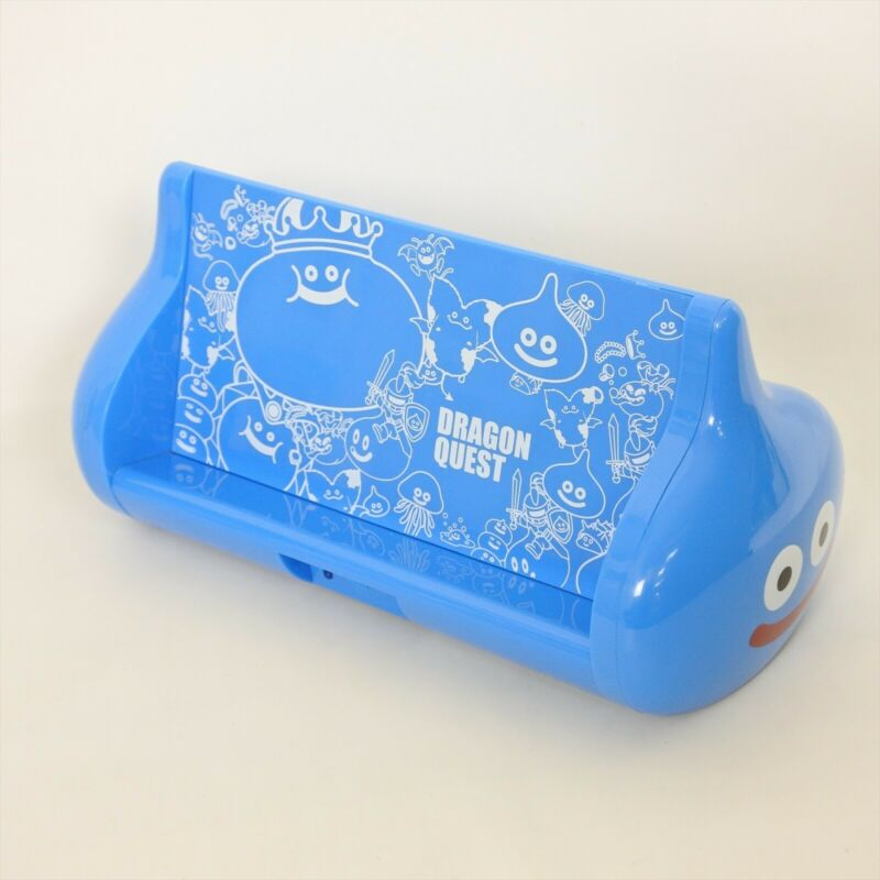 Dragon Quest SLIME Smartphone Speaker 1441