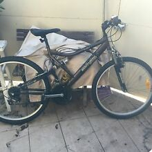 Boys bike good condition hardly used Stanmore Marrickville Area Preview