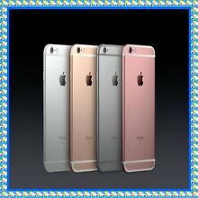 Wanted: Brand New Iphone 6s/6s+/6/6+/iPad/ -CAN BEAT ANY OFFER Bexley North Rockdale Area Preview