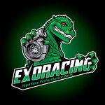 exoracing