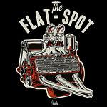 TheFlat-Spot