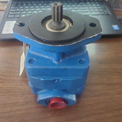 Vickers Vane Pump V20