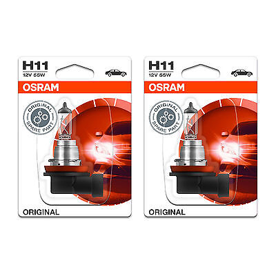 HB4XS 501 55w Super White Xenon Upgrade Low//LED Trade Side Light Bulbs