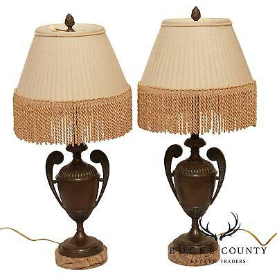 Lamps 52 Vatican