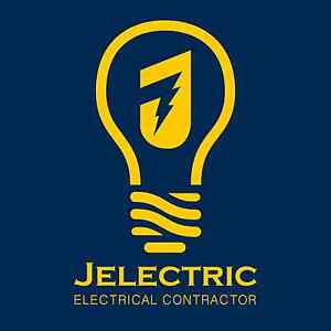 Jelectric Electrical Contractor Edgeworth Lake Macquarie Area Preview