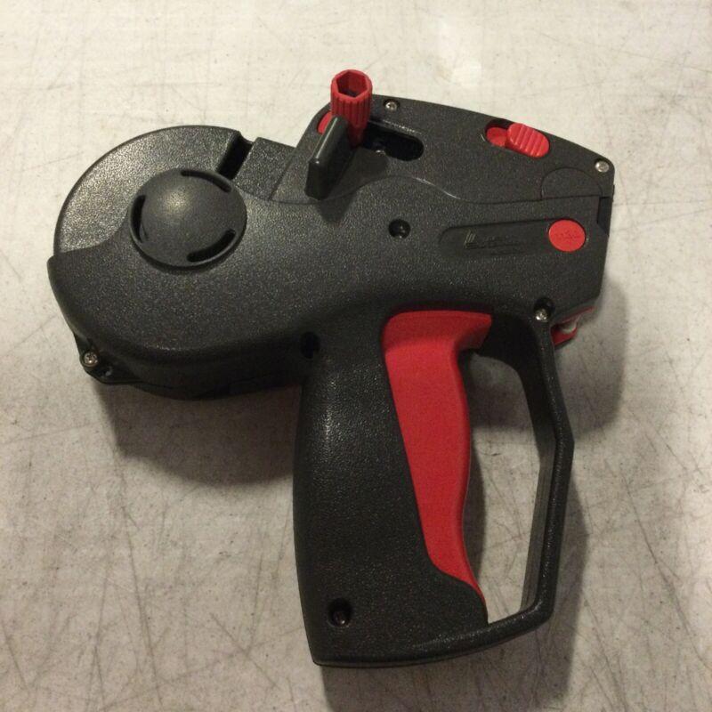 Monarch® Avery Dennison Model 1131 1-Line Pricing Gun
