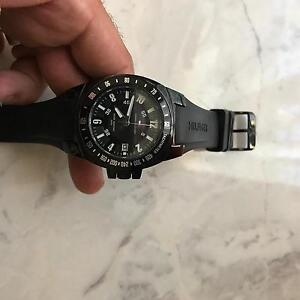 Tommy Hilfiger men's sports watch Dandenong Greater Dandenong Preview