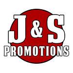 J&S PROMOTIONS