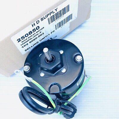 5 x Condensateur plastique C368 1.2nF 1,2nF 122 1200  250V              CX2501N2