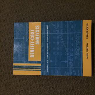 Various International Business & Economics Textbooks