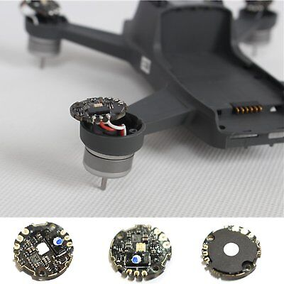 DJI Spark Drone ESC Adjustment Electronic Speed Controller Circuit Board Parts