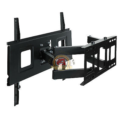 Angled Flat Panel Tv - MFX PLASMA FLAT PANEL MOUNTS TV WALL MOUNTS 32