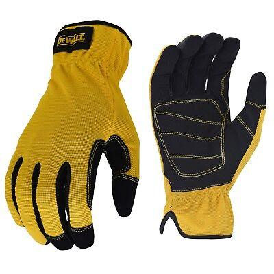 DEWALT DPG222 Tread Grip Work Glove (X LARGE)...FREE SHIPPING