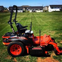 Fresh Cuts Lawn Care & Landscaping