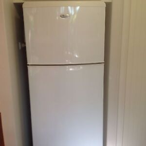 Whirlpool 445L fridge Scarborough Stirling Area Preview