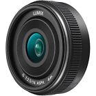 Wide Angle Camera Lens for Panasonic