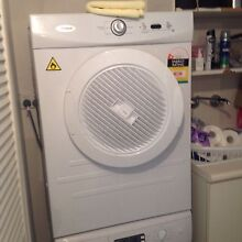 Dryer for sale Dee Why Manly Area Preview