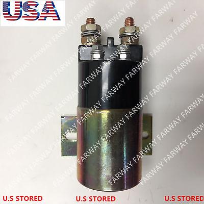 165-4026 1654026 Power Solenoid Valve Excavator Cat E312c E320c E320b
