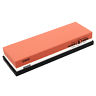 Whetstone, Knife Sharpening Stone | 3000/8000 Grit Combination | Waterstone M&W