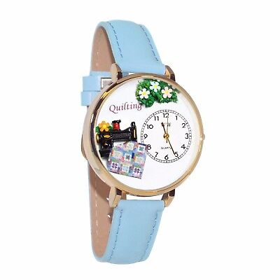 Whimsical Watches Women