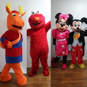 Mascot Sale | Kijiji in Ontario  - Buy, Sell & Save with