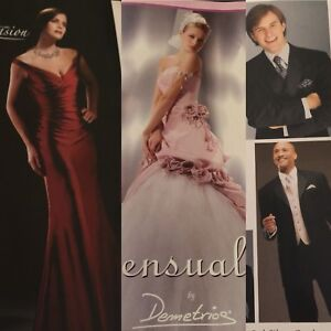 TAILOR, ALTERATION & SEWING BOUTIQUE Richmond Hill