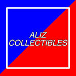 Aliz Collectibles