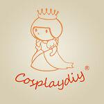 cosplaydiy2007