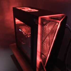 Sale! Gaming desktop computer!
