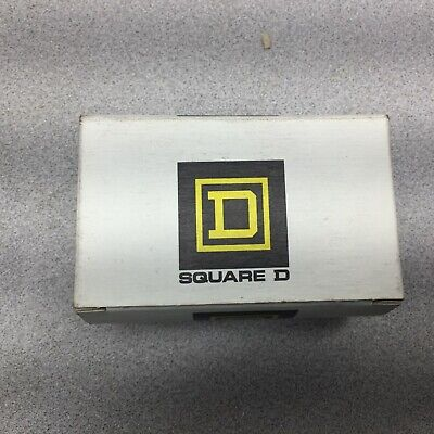 New Square D Button Legend Plate Inserts 9001-b-250