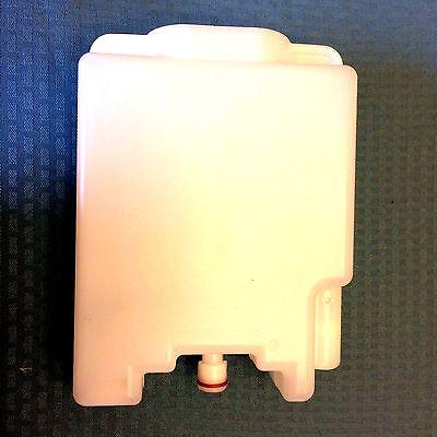 Nuova Simonelli Oscar Ii Usa 98200000000020 Water Tank Wfloat Sensor