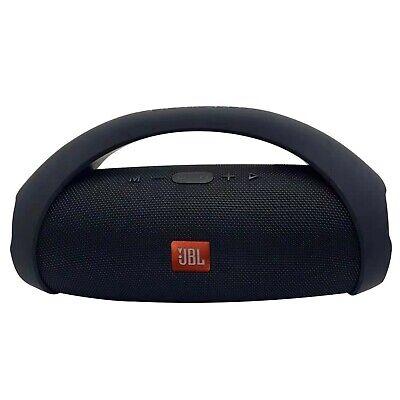 Boom box 2  Portable Wireless Bluetooth Speaker Dynamics Music Subwoofer NEW