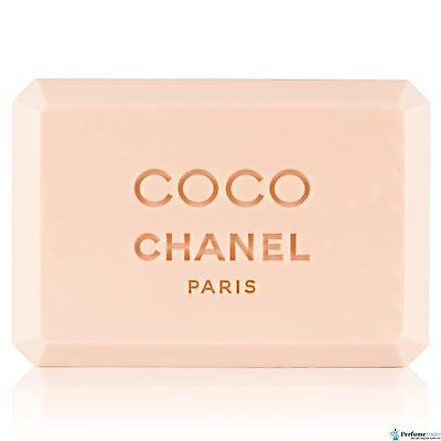 Chanel Coco Seife 150 g