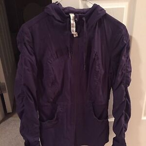 Excellent quality Lululemon items!