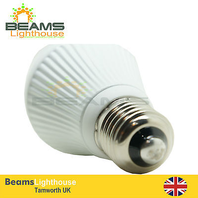 B22 E27 DIMMABLE Samsung SMD LED Bayonet 9W 12W 15W  WARM/COOL WHITE Bulbs Lamps