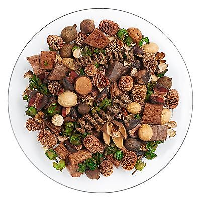Попурри BeAuTiFuL TUSCAN PATCHOULI Potpourri Botanicals!